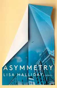asymmetry-9781501166761_hr